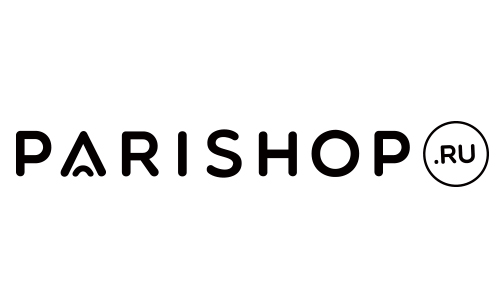 PARISHOP